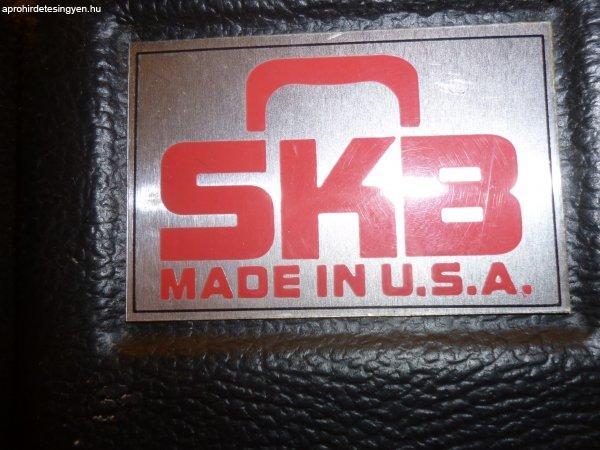 SKB+RACK+doboz