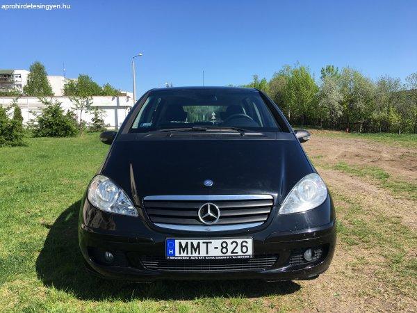 Mercedes+A+180+Classic