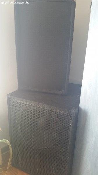 Hangtechnika+elad%F3