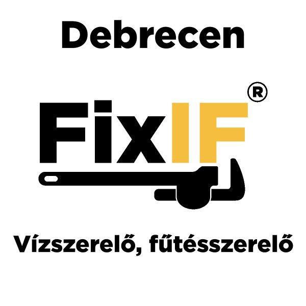 V%EDzszerel%F5%2C+f%FBt%E9sszerel%F5+Debrecen+%7C+FixIF+V%EDzszerel%E9s