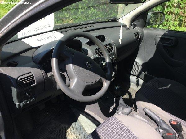 Opel+Corsa+C+comfort