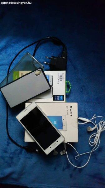 Sony+xperia+M4+Aqua