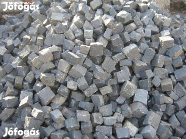 Bazalt+Andezit+kockak%F5+elad%F3