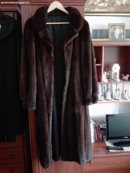 89f4847aa5b0 ruha, kabát, blúz, köntös női ruhák eladó 44-46 méret - Eladó ...