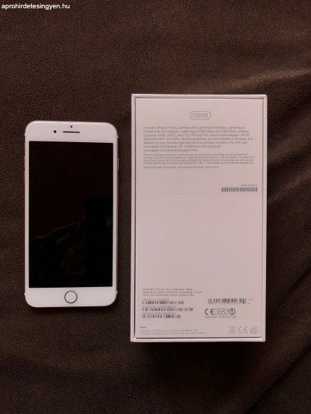 iPhone+7+Plus+128Gb