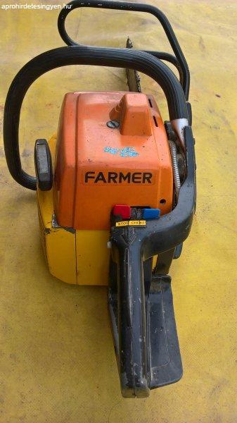 Farmer+l%E1ncf%FBr%E9sz