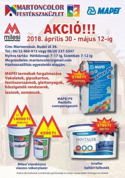 Martoncolor+Kft.