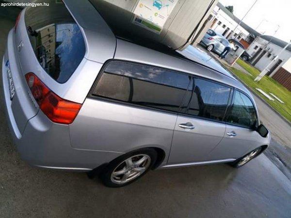 Honda+Accord+2.2+dizel+.2004+%E9vj%E1rat.+kombi...355000km