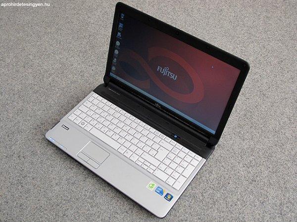 Fujitsu+Lifebook+a530