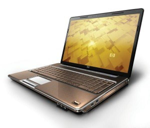 HP+PAVILION+DV4-1225DX+14.1in+Laptop+X2+2.1GHz+4GB+250GB