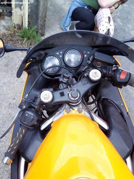 Honda+cbr