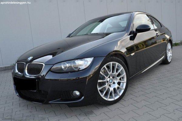 BMW+320d