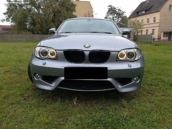 BMW+118D+Sport