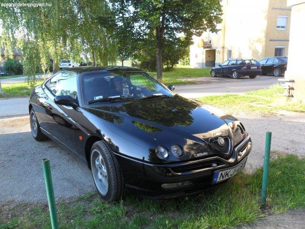 Alfa+Romeo