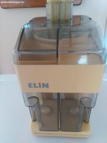 Elin+gy%F6m%F6lcscentrifuga