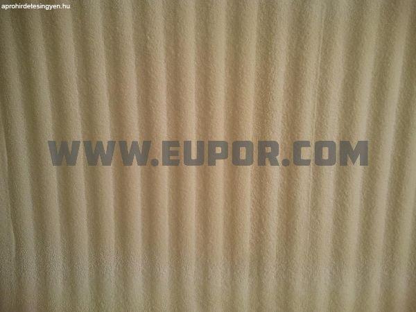 Baromfi-sert%E9s+telepek+szigetel%E9se+sz%F3rt+poliuret%E1n+habbal