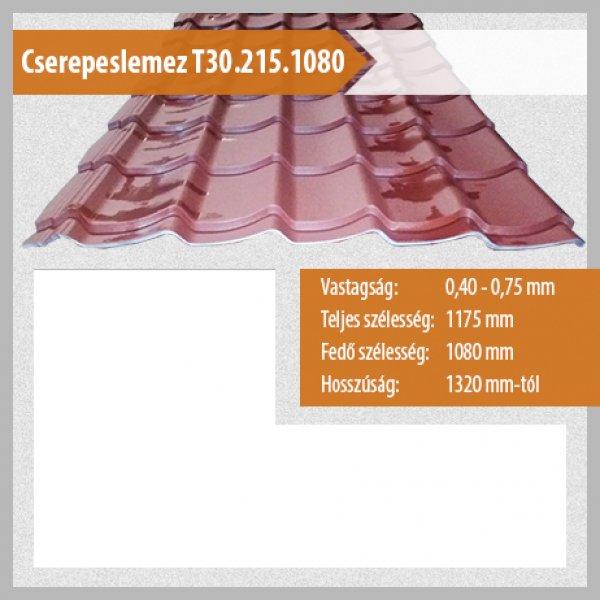 Trap%E9zlemez+a+gy%E1rt%F3t%F3l