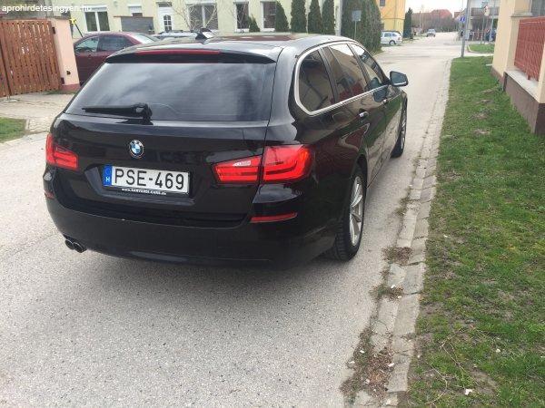BMW+525d+B%F6r%F6n+kiv%FCl+FULL.