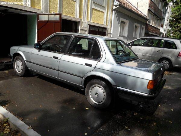 BMW+318%ED