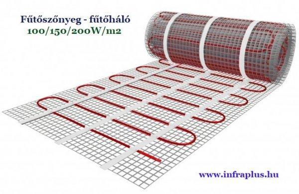 F%FBt%F5film%2C+f%FBt%F5sz%F5nyeg%2C+f%FBt%F5panel%2C+termoszt%E1t