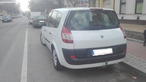 Renault+Grand+Scenic