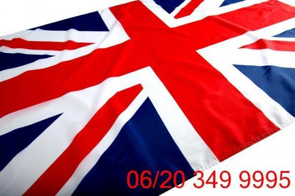Minőségi angol használtruha e863b96c03