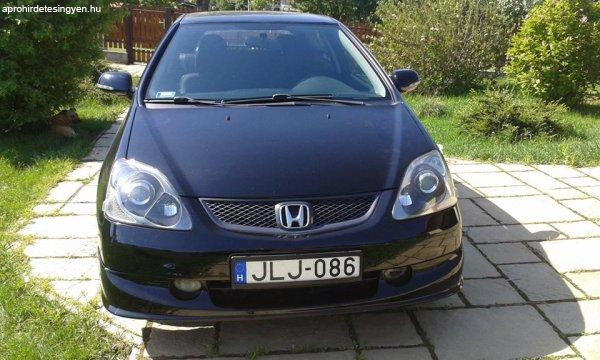 Honda+Civic+1%2C4+Sport