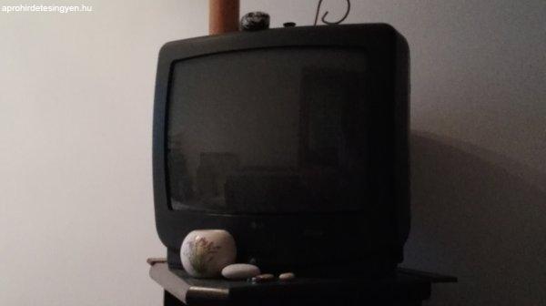 Lg+Tv+51+cm+elad%F3