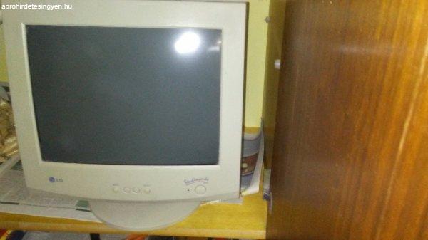 LG+monitor