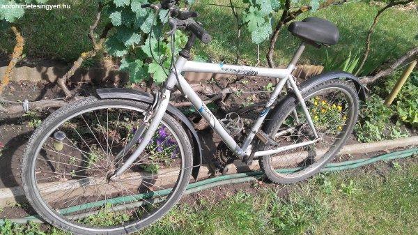Olcs%F3+bicikli