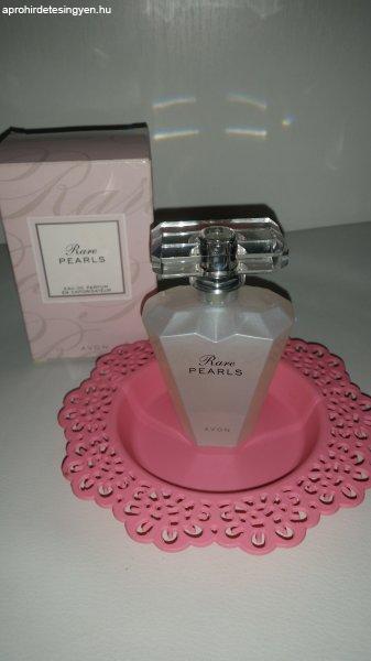 Avon+Rare+Pearls+parf%FCm
