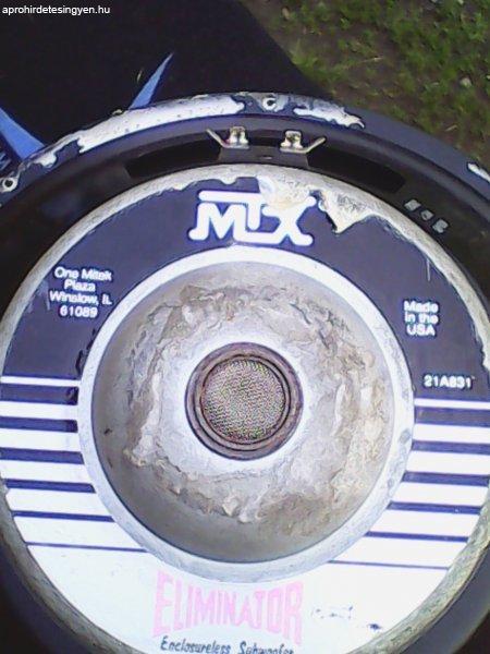 mtx+eliminator+m%E9lynyom%F3+elad%F3