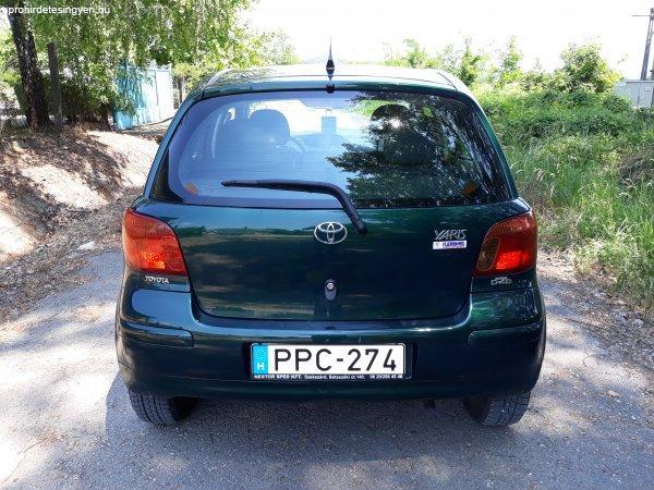 Toyota+yaris+diesel.