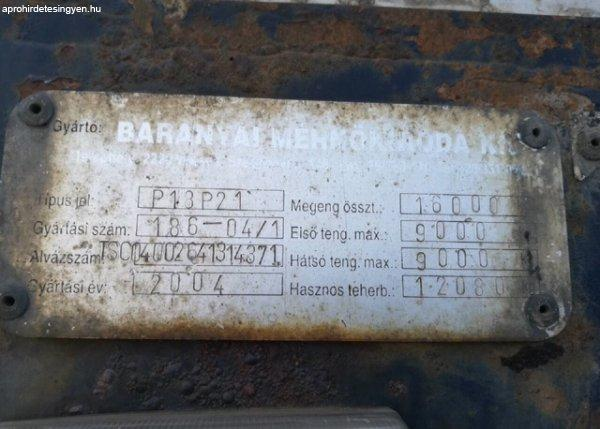 Baranyai+P18+tipus%FA+p%F3tkocsi+elad%F3