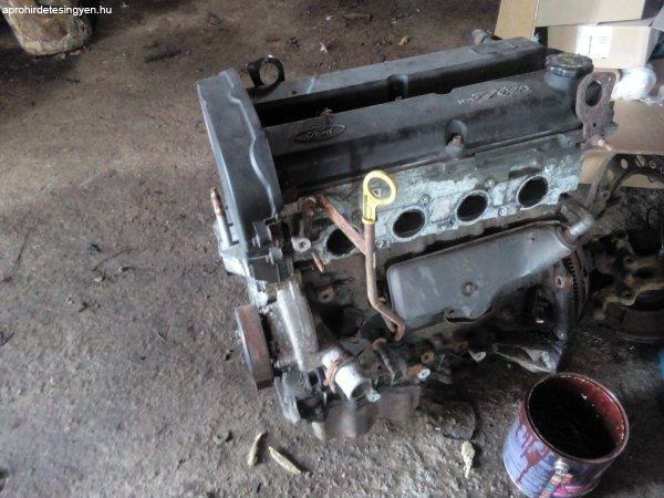 motor+ford+focus+1.8i+1998-2004