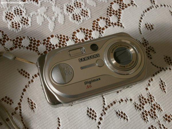 Samsung+6+Mpixeles
