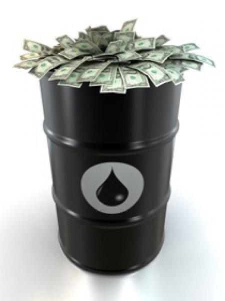 Fáradt olaj begyűjtés országosan!