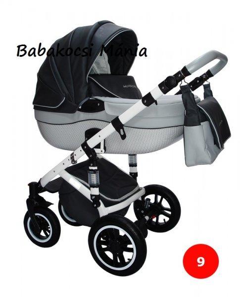 9-as Berry Baby - Sojan Huracan babakocsi szett - Eladó Új ... 7ba0b06550