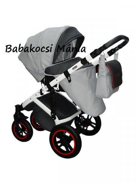 13-as Berry Baby - Sojan Huracan babakocsi szett - Eladó Új ... 6cb6cc6651