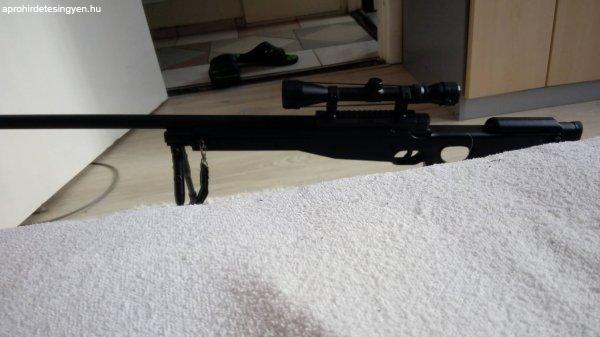 Elad%F3v%E1+v%E1lt+az+Airsoft+fegyverem%21