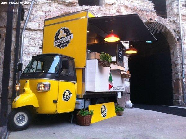 Food+Truck+Kiad%F3%2F+B%FCf%E9kocsi+b%E9rl%E9s%2C+catering