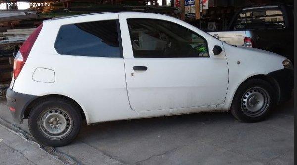 Fiat+Punto+ELAD%D3