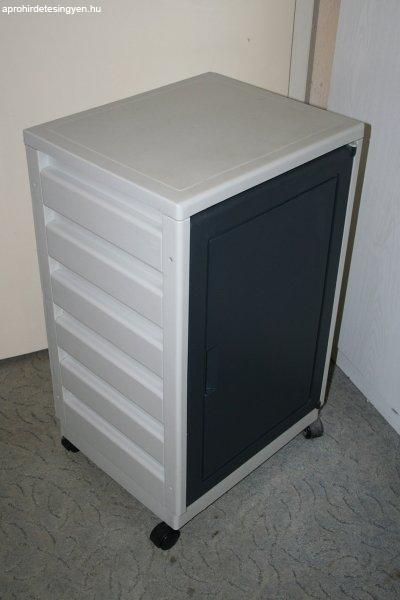 5d0d27c91475 Irattartó szekrény - Eladó Használt - Siófok - Apróhirdetés Ingyen