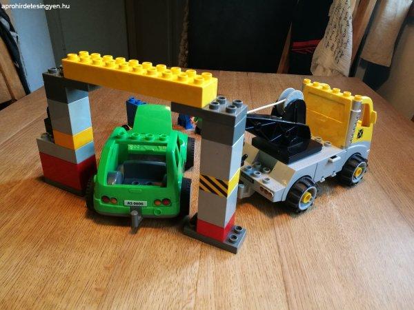 Lego+duplo+Szerel%F5m%FBhely