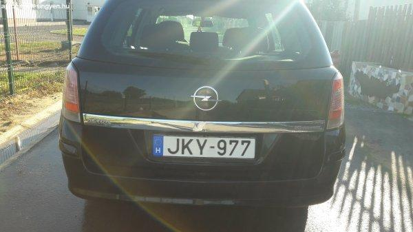 Opel+astra++H++Twinport+1.6