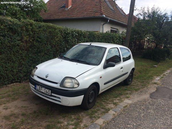 Renault+Clio+2