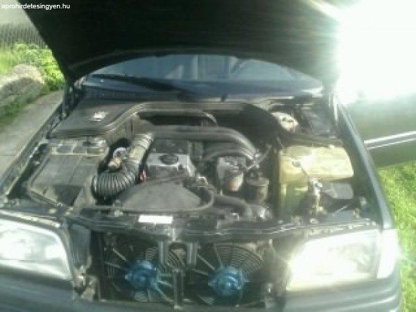 Mercedes+C+220D