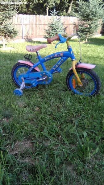gyerek+bicikli