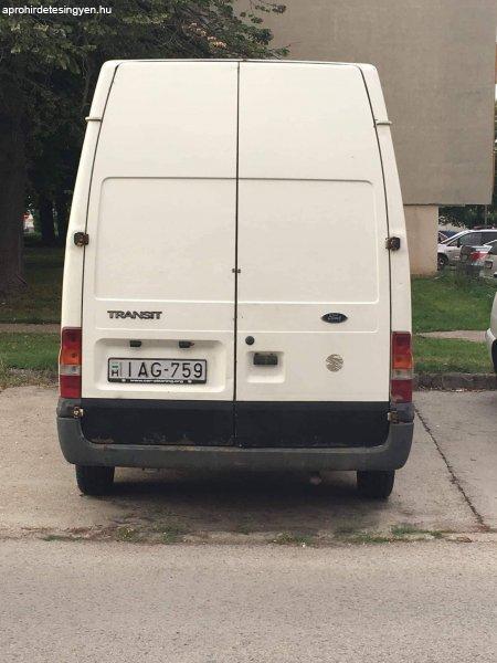 Ford+Transit