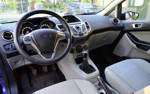 Ford+Fiesta+1.0